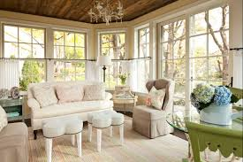 Interior Design Shabby Chic Decorating Ideas Interesting Best - Chic interior design ideas