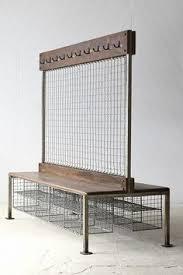 locker benches vintage brushed steel locker storage bench steel locker seat