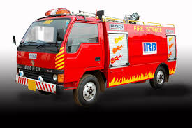 jeep fire truck for sale fire extinguisher vehicle vehicle fire extinguisher firefighter