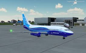 flight 787 advanced lite android apps on google play