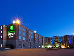 Comfort Inn Crafton Pa Holiday Inn Express U0026 Suites Pittsburgh West Mifflin Hotel By Ihg