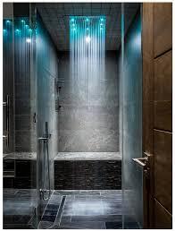 bathroom tech revolution in the bathroom high tech penetrates inner sanctum