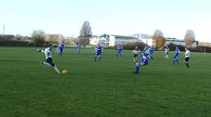 football your sport swindon