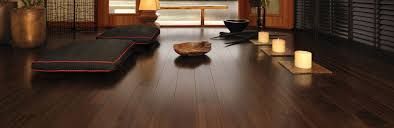 Scratches In Laminate Floor How To Remove Scratches From Your Floors