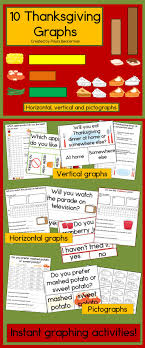 134 best math ideas graphs images on pay