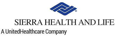 united healthcare producer help desk sierra health and life