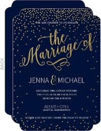 wedding invitations navy cheap wedding invitations invite shop