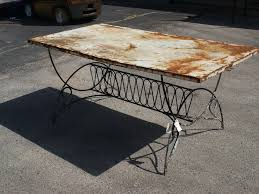 sunbrella patio furniture costco home design ideas and pictures