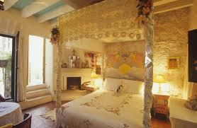 fresh romantic bedroom ideas 11273