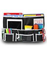 amazon com bolang water resistant nylon bag college laptop