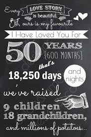 Chalkboard Wedding Sayings Best 25 Anniversary Chalkboard Ideas On Pinterest 40th