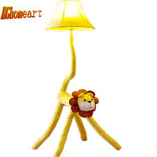 Kids Room Floor Lamps by Online Get Cheap Child Floor Lamp Aliexpress Com Alibaba Group