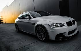 car wallpapers bmw bmw car wallpapers hd desktop and mobile backgrounds