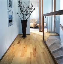hardwood flooring photos in san diego wood flooring san diego