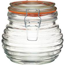 Glass Kitchen Canisters Airtight by 611407 1000 1 800 Jpg