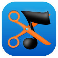 mp3 cutter apk sound recorder mp3 cutter apk to pc android