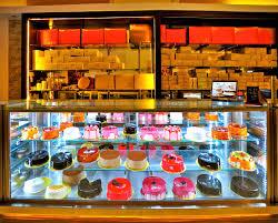 küche hannover kuche hannover kaufen beliebte rezepte für kuchen und gebäck