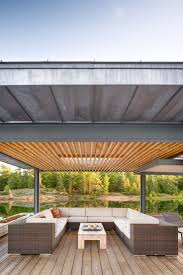 Home Design Plaza Tumbaco by 307 Best Landscape Structure Images On Pinterest Architecture