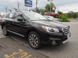 subaru outback touring black outback for sale in vineland nj rk auto group
