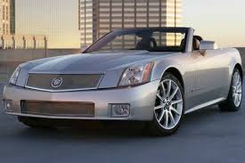 2008 cadillac xlr specs used 2008 cadillac xlr v for sale pricing features edmunds