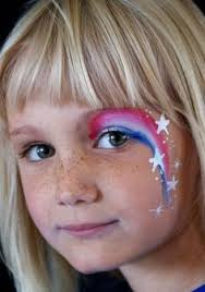 princesse blanche maquillage pinterest faces paint and
