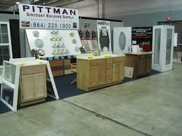 building materials greenville sc pittman discount building supply