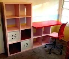 ikea meubles bureau mobilier de bureau ikea ikea meuble bureau rangement meubles de