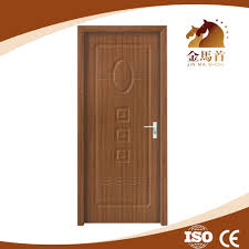 Interior Door Designs For Homes Latest Design Wooden Door Interior Door Room Door Latest Design