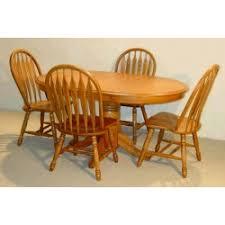 cal oak furniture cedar hill furniture