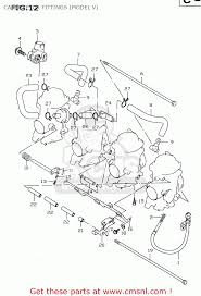 suzuki gsx r 600 wire diagram 2007 gsxr 600 wiring diagram