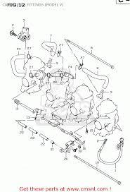 2011 gsxr 750 service manual suzuki gsx r 600 wire diagram 2007 gsxr 600 wiring diagram