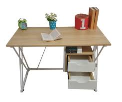 Study Table by New Study Table For Kids Just At Rs 10 400