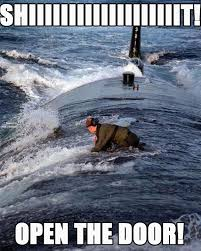 Funny Navy Memes - request daily laughs page 283 novel updates forum