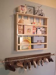 Wall Hung Shoe Cabinet Build Shoe Rack On Wall Home Decor Ideas