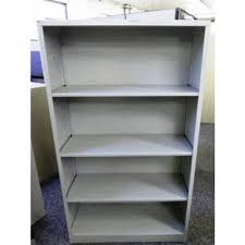 Hon Bookcase Storage U2013 Iwof U2013 I Want Office Furiture
