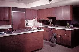 The Kitchen Furniture Company And Everything Else Too The Kitchen Magicians