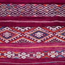 Berber Rugs For Sale Moroccan Berber Carpets