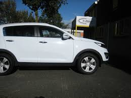 radio remove kia sportage youtube