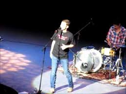scotty mccreery christmas cookies george strait cover dpac 11