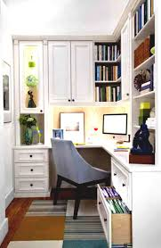 cool basement office ideas itsbodega com home design tips 2017