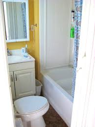 small bathroom design ideas india beautiful indian bathroom