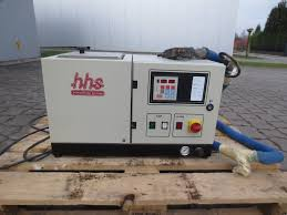 melt used machine for sale