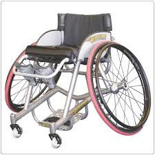 Wheelchair Rugby Chairs For Sale Tennis Melrose Wheelchairs Usa Custom Built Wheelchairs Parts