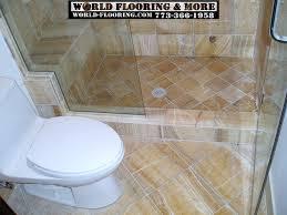 Cost Of Patio Doors by Bathroom Glass Shower Enclosure Cost Bathroom Sliding Door Cost