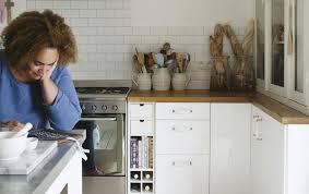 ikea kitchen cupboard storage boxes kitchen storage ideas kitchen cupboard storage ideas ikea