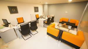 Home Interior Design Courses by Interior Fresh Interior Design Courses In Sri Lanka Nice Home