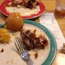 hometown buffet closed 39 photos 103 reviews buffets 212