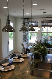Pendant Lighting For Recessed Lights Kitchen Pendant Lighting Recessedlighting