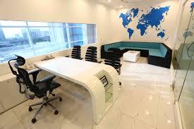 interior design companies in delhi interior designing services abode1st group companies