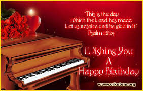 cards 2012 bible verse birthday cards